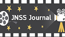 Journal of New Media and Social Science